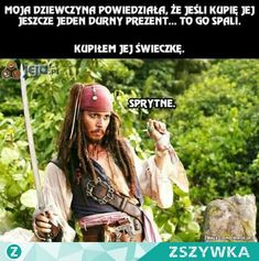 No tu strzępić ryja? Wtf Funny, Funny Cute, Bts Memes, Funny Memes, Why Are You Laughing, Social Security Office, Polish Memes, Komodo Dragon, Everything And Nothing
