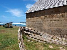 Norfolk Island II
