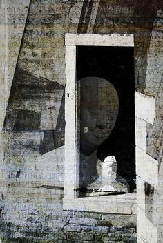 Dario Terenghi | Sorriso Enigmatico