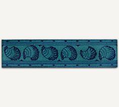 Listellos And Decorative Tile Listello Series  Decorative Tiles  Floor Tiles  Mosaic Borders