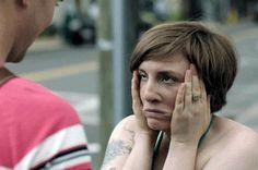 26 Things Feminists Are Tired Of Hearing/26 stvari od kojih su feministkinje smorenen