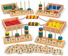 137 best math games and manipulatives images on pinterest kids