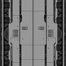Resultado de imagen de sci-fi textures