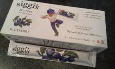 Siggi's Icelandic-style Yogurt: Blueberry filmjölk Swedish-style drinkable yogurt Siggis Yogurt, Swedish Style, Low Key, Iceland, Blueberry, Raspberry, Tube, Target, Fat