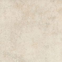 Daltile Brixton Bone 12 in. x 12 in. Floor and Wall Tile (11 sq. ft. / case)-BX0112121PW - The Home Depot