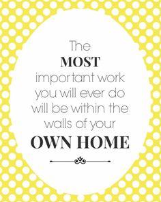 What do you enjoy most about your home?   #Quotes #Inspiration #RealEstate #Realtor