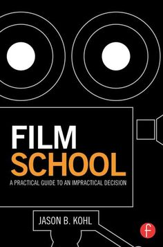 "The following appears as a chapter in the new book Film School: A Practical Guide to an Impractical Decision (recently published on paperback from Focal Press). You can read Ryan Koo's companion piece ""10 Reasons Not to Go to Film School"" here."