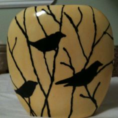 71 Best Pottery Paint Ideas Images Pottery Painting
