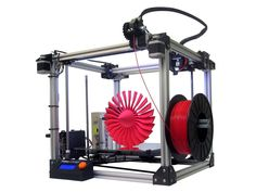North Carolina manufacturer of affordable high-performance Printers for commercial (prototyping, manufacturing, design) & education (research, STEM) use. 3d Printer Reviews, 3d Printer Price, Laser Printer, 3d Printing Business, 3d Printing Service, Industrial 3d Printer, 3 D, Cheap Pendant Lights, 3d Printing Technology