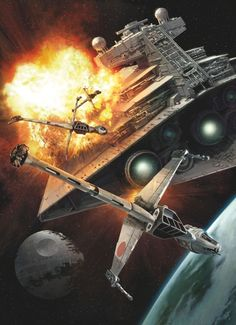 Tagged with wallpaper, starwars; Shared by Cool Star Wars Images Nave Star Wars, Star Wars Rpg, Star Wars Ships, Star Trek, Star Wars Pictures, Star Wars Images, Star Wars Concept Art, Star Wars Fan Art, V Wings