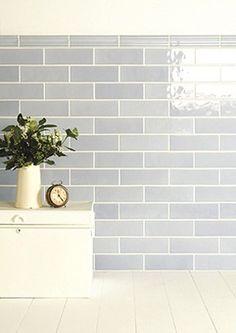 The Artisan Collection - contemporary - Tile - Other Metro - The Winchester Tile Company Brick Tiles Kitchen, Brick Tiles Bathroom, Metro Tiles Kitchen, Tile Bathrooms, Tiling, Brick In The Wall, Brick Wall, Contemporary Kitchen Tiles, Contemporary Decor