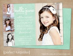 LDS+Baptism+Photo+Invitation+Digital+or+Printed+by+inPRINTdesigns,+$13.50