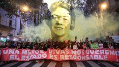 De la ironía de Alfonsina Storni al feminismo de hoy: ¿por qué luchan las mujeres?