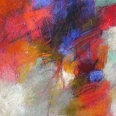 Syncopation - Debora L. Stewart