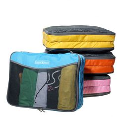 http://www.banggood.com/4-Colors-Nylon-Travel-Storage-Bag-Luggage-Wash-Bags-p-940660.html