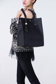 AKAIV > Handbags > #J217 − LAShowroom.com
