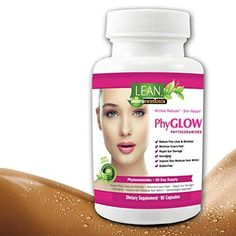 90 Capsules! 350 mg Phytoceramides Top Rated Gluten-Free ... https://www.amazon.com/dp/B017HLUJUA/ref=cm_sw_r_pi_dp_x_vEbszbGXW15W4