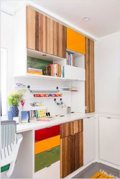 24 Best Workaholic S Dream Space Images California Closets Office