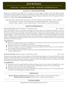 Cover Letter samples and templates …