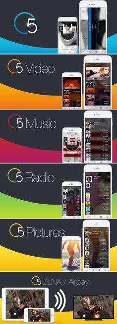 New Iphone 6, Ios 8, Screen Shot, Crisp, Blog, Pictures, Photos, Photo Illustration