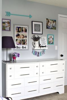 55+ Little Girl Room Ideas Diy - Low Budget Bedroom Decorating Ideas Check more at http://davidhyounglaw.com/55-little-girl-room-ideas-diy-vanity-ideas-for-bedroom/