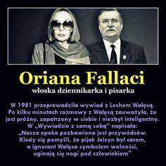 Komentarz jest zbędny #WAŁĘSA #Bolekpic.twitter.com/bM1EFmuajb Visit Poland, Funny Quotes, Historia, Funny Phrases, Hilarious Quotes, Humorous Quotes