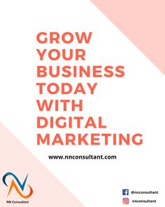 Take your Business to the next level with Best Digital Marketing Agency in Delhi NCR. Full Service, ROI Driven Best Digital Marketing Company in India. Best Digital Marketing Company, Digital Marketing Services, Search Advertising, Search Optimization, Custom Website Design, Reputation Management, Entrepreneur, Success, Business