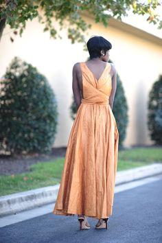 Skinny Hipster / Gold + Burgundy. //  #Fashion, #FashionBlog, #FashionBlogger, #Ootd, #OutfitOfTheDay, #Style