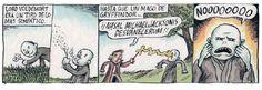 Liniers - 27 de junio