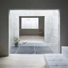 House in Fukawa by Suppose Design Office - Dezeen