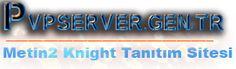 metin2 pvp serverler ,  pvp serverler http://www.pvpserver.gen.tr