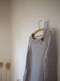 Ravelry: coloursknits' kemuri pullover