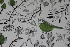 Ikea's Textiles | My Material Life