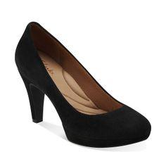 821a3256bd4e Clarks® Shoes Official Site - Comfortable Shoes, Boots   More