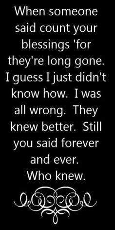 Pink - Who Knew - song lyrics song quotes songs music lyrics music quotes Smile Quotes, New Quotes, Lyric Quotes, Happy Quotes, Quotes To Live By, Positive Quotes, Funny Quotes, Inspirational Quotes, Motivational