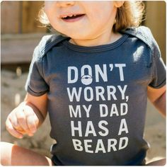 Totally getting this when hubby and I finally have little baby Torres!!!