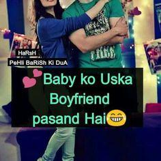 Malik Ke Jaan :) ?