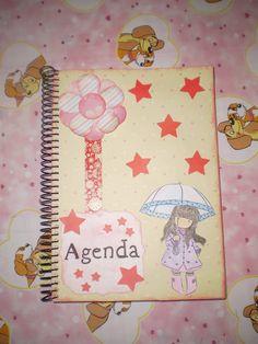 agenda moldeo 2