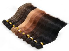 Luxury Remy Hair Extensions... #luxury #remy #hair #extensions #malaysianhair #brazilianhair #indianhair #tapeins #keratintips #laceclosures #weaveextensions #remyhair #AngelicBeautyfulHairExtensions  www.angelicbeautyfulhairextensions.us