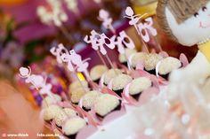 cupcake sapatilha bailarina - Pesquisa Google