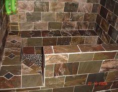 We offer complete bathroom remodeling in Sandy Springs ga. Bath Remodel Company in Sandy Springs Ga. Slate Shower, Shower Pan, Remodeling Companies, Bath Remodel, Tile Floor, Sandy Springs, Diy Projects, Bathroom Remodeling, Google