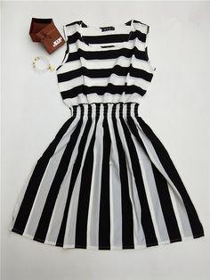 20 style 2015 fashion new women shirts Cat footprints pattern Show thin Shirt dress casual dresses with Belt Free shipping|52adee63-11ae-44b8-8d3a-d61fb691e702|Dresses