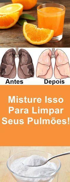 Suco Detox de Agrião e Pepino Para Limpar os Pulmões! #remediocasero #receitacaseira #receita #saúde