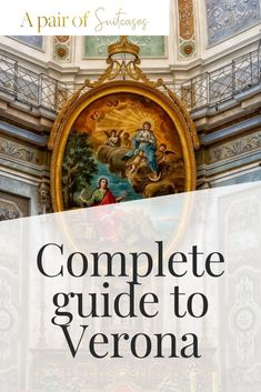 In this post discover the best things to see, do and eat in Verona, Italy. Verona Italy, Puglia Italy, Venice Italy, Italy Honeymoon, Italy Vacation, Places To Travel, Travel Destinations, Italy Outfits, Palermo Sicily