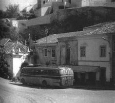 Ai mê rico Algarve!: A Carreira