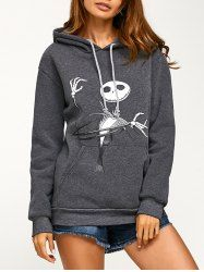 SHARE & Get it FREE | Drawstring Ghost Print Halloween HoodieFor Fashion Lovers only:80,000+ Items • New Arrivals Daily • Affordable Casual to Chic for Every Occasion Join Sammydress: Get YOUR $50 NOW!