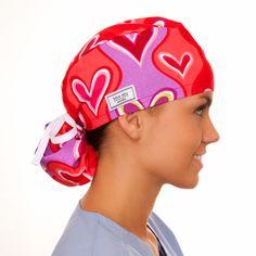 7931443cc30 15 Best surgical caps images | Surgical caps, Scrubs, Cap d'agde