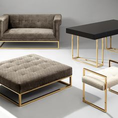 jonathanadlet.com medium expensive, GORGEOUS fucking stuff with a huge selection. im actually in love.