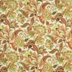 Shop Swavelle / Mill Creek Valdosta Frascati Fabric at onlinefabricstore.net for $21.35/ Yard. Best Price & Service.
