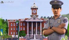 https://www.durmaplay.com/oyun/the-sims-3-standart-edition/resim-galerisi The Sims 3 Standart Edition
